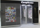 <h5>Casphone</h5><p>																																		</p>